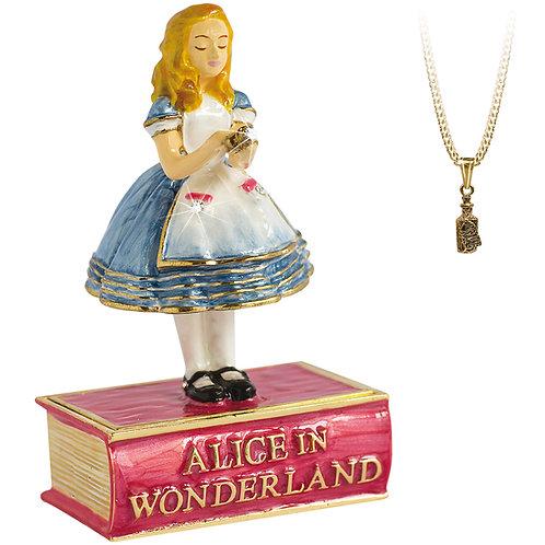 AIW -Alice
