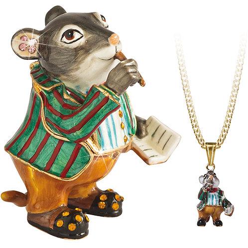 WITW -Ratty