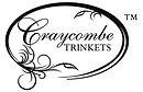 Arora Design Craycombe Trinkets