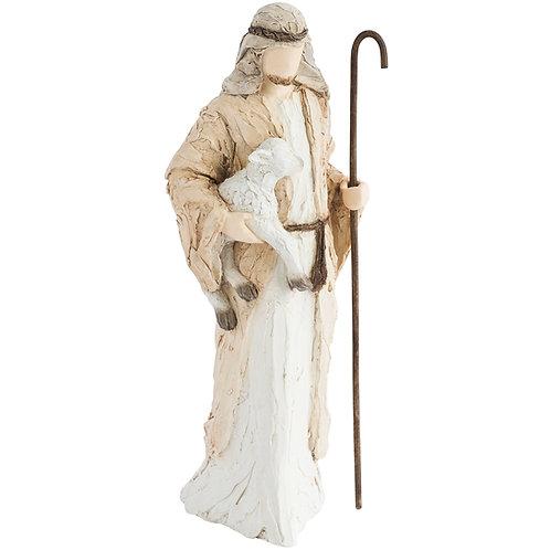 Nativity - Shepherd
