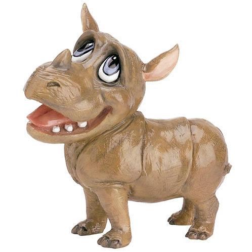 Rhianna - Rhino