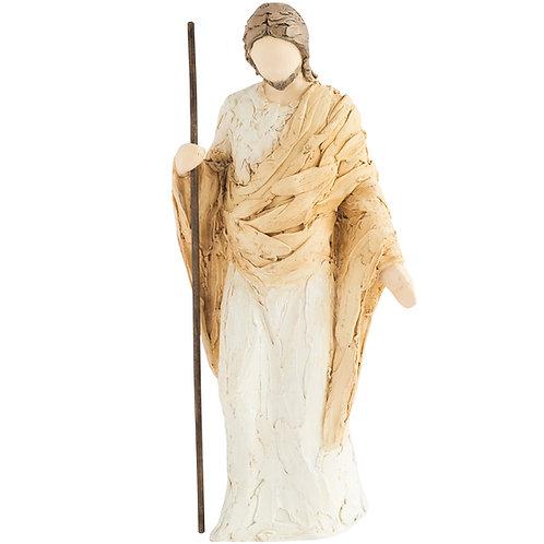 Nativity - Joseph