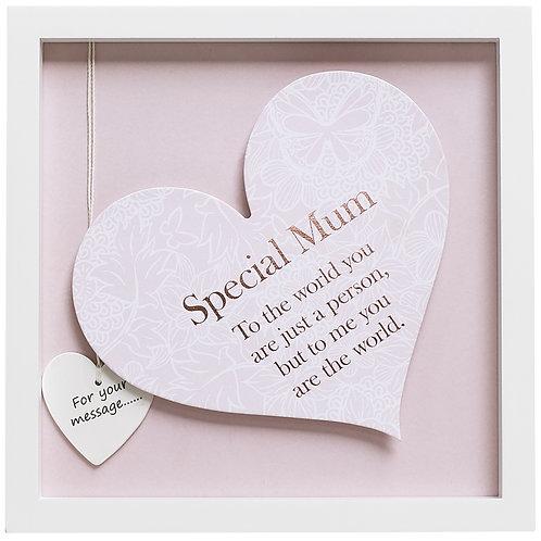 Special Mum