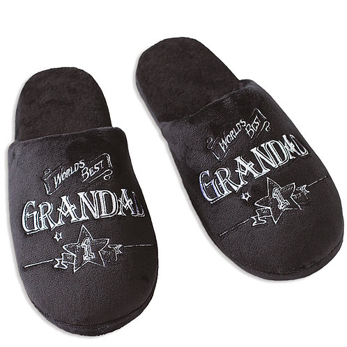Grandad (Large UK 11-12)