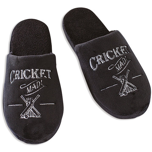 Cricket (Small UK 7-8)
