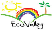 Eco Valley night time natur tours logo