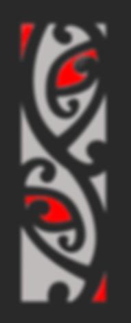 Kowhaiwhai large image