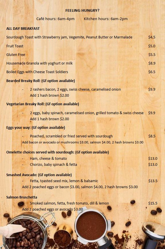 BB menu page 1.JPG