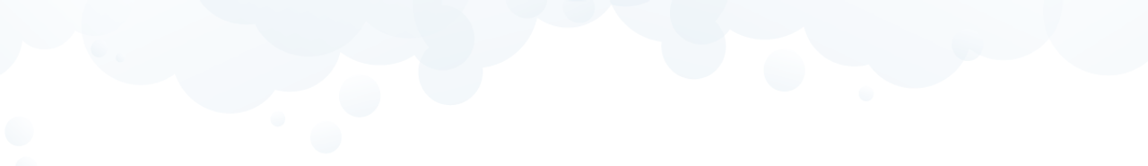 clouds-web-banner.png