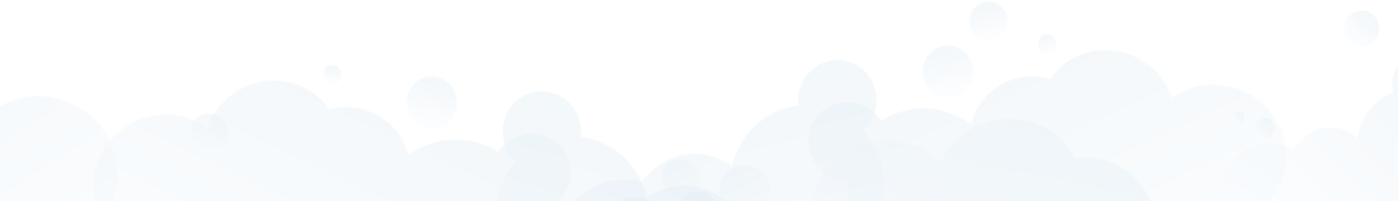 clouds-web-banner-footer.png