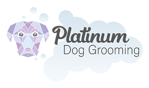 Platinum-Dog-Grooming-logo.png