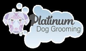Platinum-Dog-Grooming-logo.png