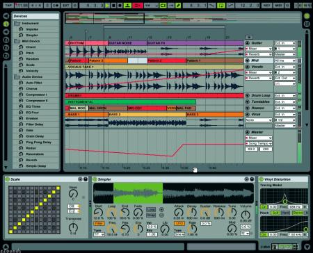 ableton_live.preview
