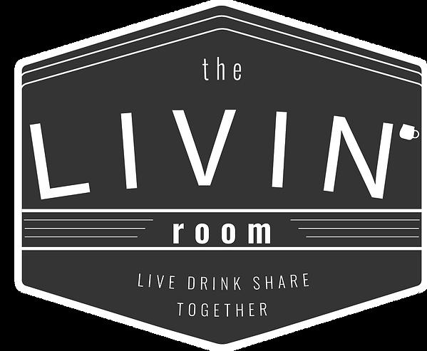 Livin Room_Final.png