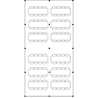 20 x 40 tent 12 tables square.png