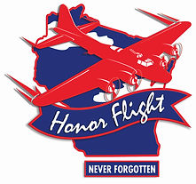 Honor-Flight-Logo.jpg