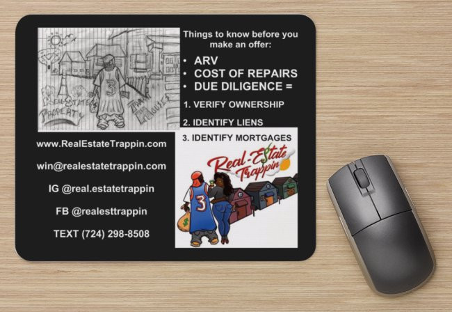 trappin mouse pad.jpg