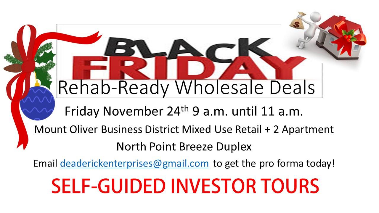 Rehab-Ready Wholesale Deals.jpg