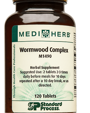 M1490-Wormwood-Complex-Bottle-Tablet.png