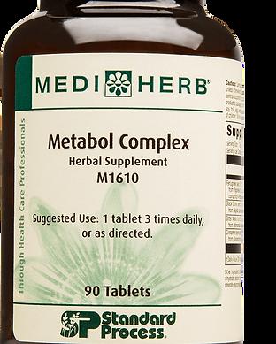M1610-Metabol-Complex-Bottle-Tablet.png