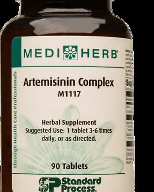 M1117-Artemisinin-Complex-Bottle_edited_