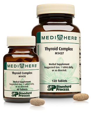 M1435-M1437-Thyroid-Complex-Family.png