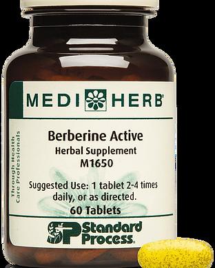 M1650-Berberine-Active-Bottle-Tablet.png