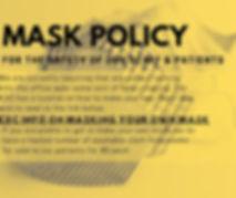 MASK POLICY.jpg