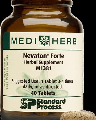 M1381-Nevaton-Forte-Bottle-Tablet_1200x.