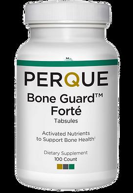 Perque_Bone_Guard_Forte_100_Full_2500x.p