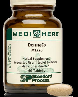 M1220-DermaCo-Bottle-Tablet.png