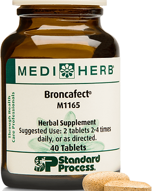 M1165-Broncafect-Bottle-Tablet.png