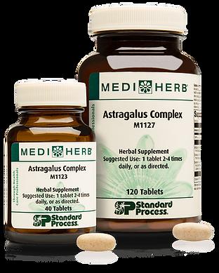M1123-M1127-Astragalus-Complex-Family.pn
