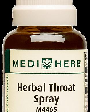 M4465-Herbal-Throat-Spray-Phytosynergist