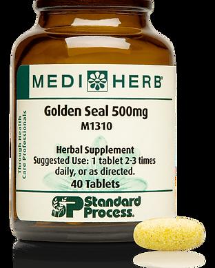M1310-Golden-Seal-500mg-Bottle-Tablet.pn