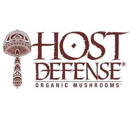 Host-Defense-logo.jpg