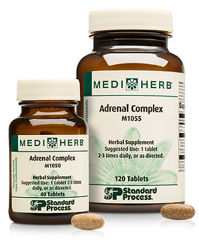 M1050-M1055-Adrenal-Complex-Family.png