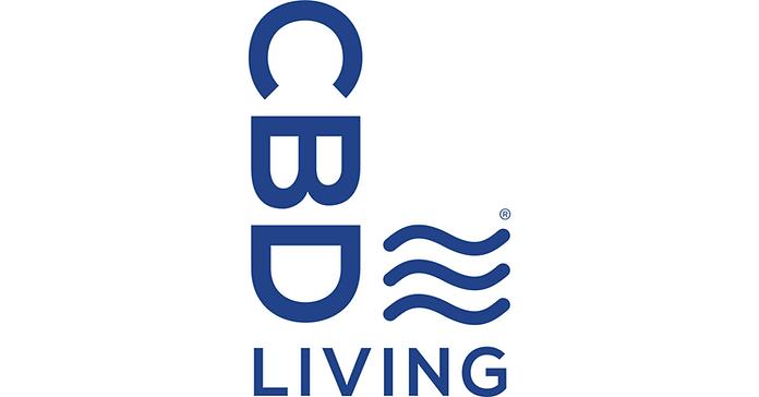 CBD_Living_Logo_3.png