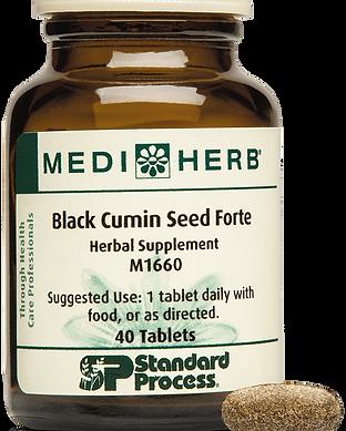 M1660-Black-Cumin-Seed-Forte-Bottle-Tabl
