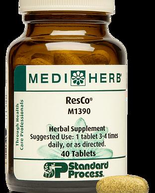M1390-ResCo-Bottle-Tablet.png