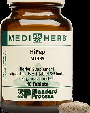 M1335-HiPep-Bottle-Tablet.png