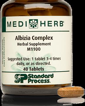 M1100-Albizia-Complex-Bottle-Tablet.png