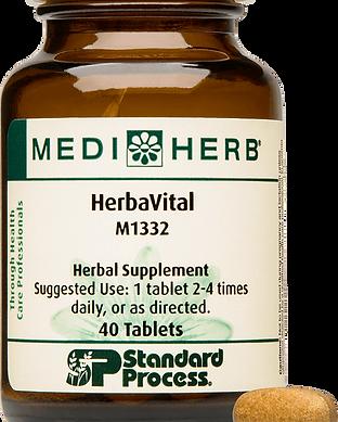M1332-Herbavital-Bottle-Tablet.png