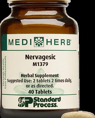 M1379-Nervagesic-Bottle-Tablet.png