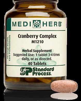 M1210-Cranberry-Complex-Bottle-Tablet.pn