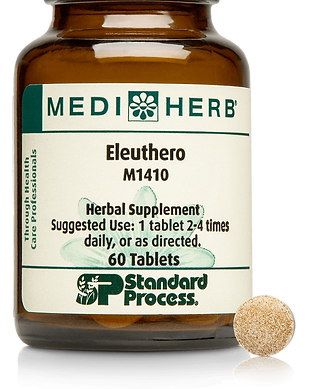 M1410-Eleuthero-Bottle-Tablet.png