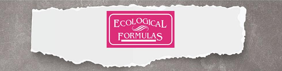 brands_Ecological-Formulas.jpg