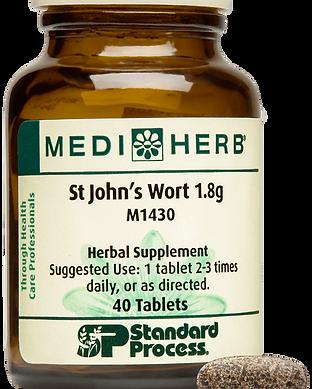 M1430-St-Johns-Wort-1-8g-Bottle-Tablet.p