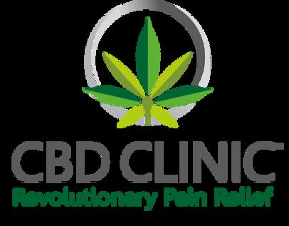 cbdcliniclogo-2-300x234_301x234.png