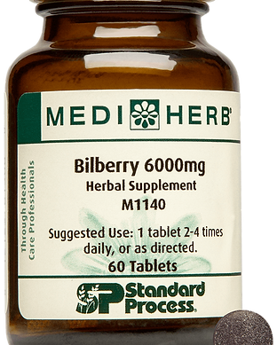 M1140-Bilberry-6000mg-Bottle-Tablet.png